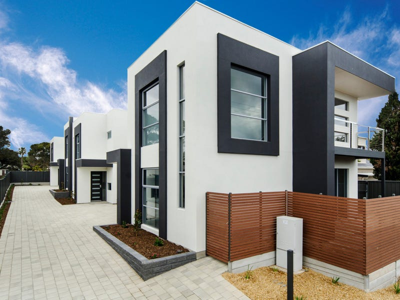 2/56 Fenton Avenue, Christies Beach, SA 5165