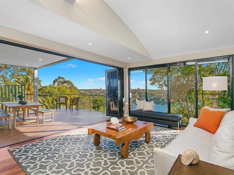 5 Dalwood Avenue, Seaforth, NSW 2092