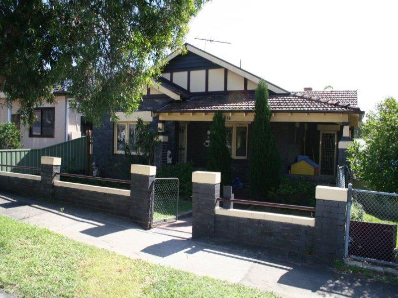58 Knoll Avenue, Turrella, NSW 2205