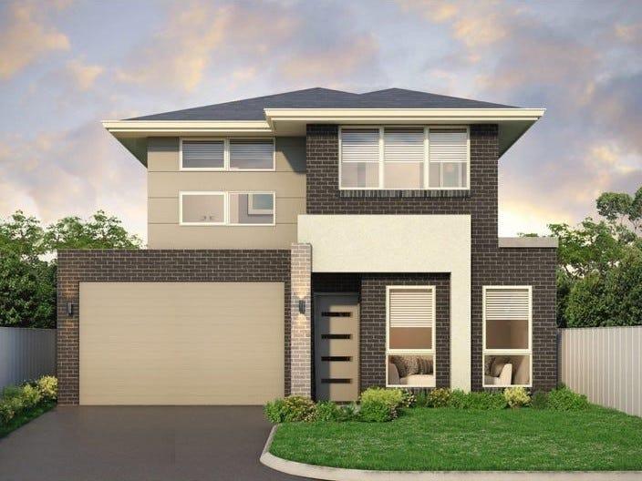 Lot 26 Proposed Road, Menangle Park, NSW 2563