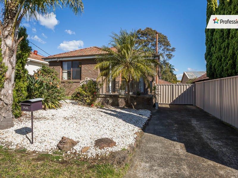20 Watson Street, Ermington, NSW 2115