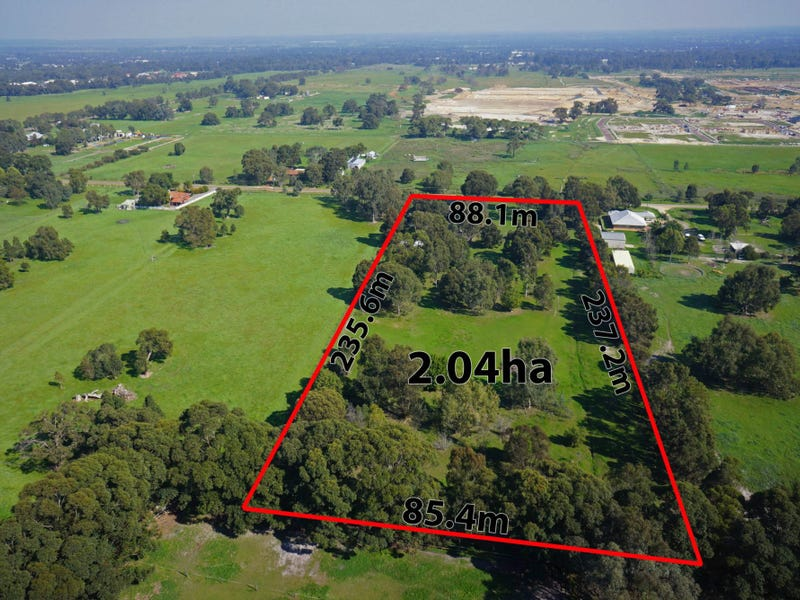 Address available on request, Byford, WA 6122