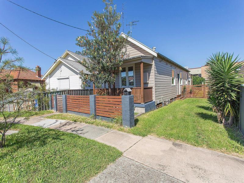 41 Dora Street, Mayfield, NSW 2304