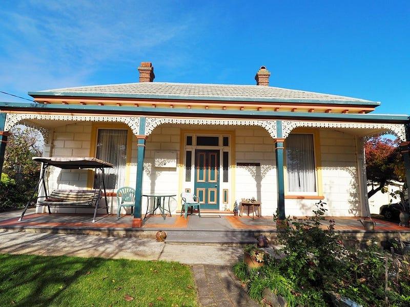 69 Stewart Street, Devonport, Tas 7310