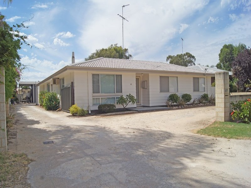 87 Culeenup Rd, North Yunderup, WA 6208