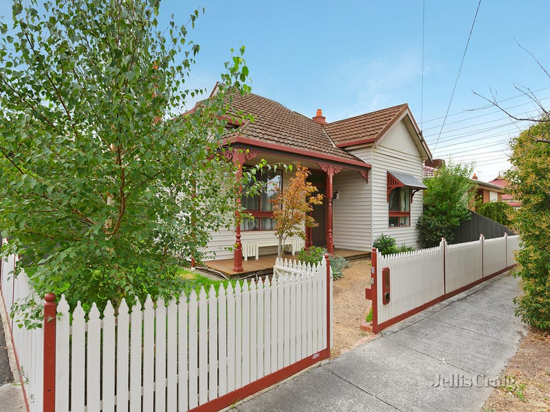 115 Donald Street, Brunswick, Vic 3056