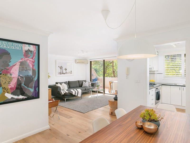 15/29-35 Gerard Street, Cremorne, NSW 2090