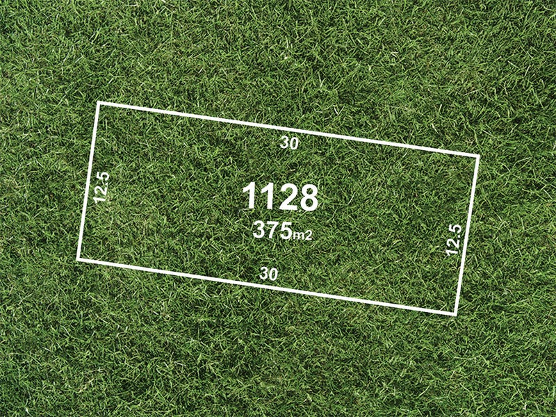 Lot 1128, Chesney Circuit, Clyde North, Vic 3978