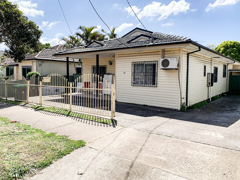 84 Renown Avenue, Wiley Park, NSW 2195