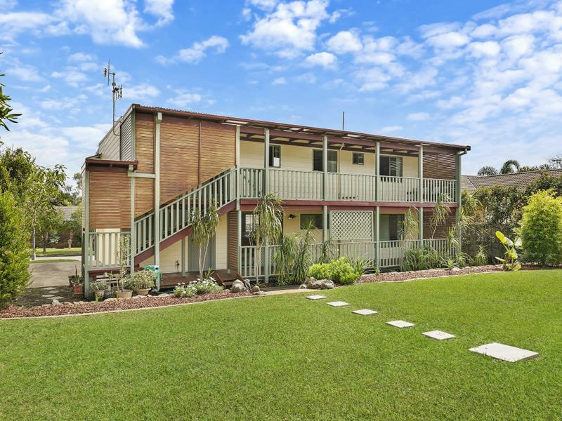 19 Kendall Crescent, Norah Head, NSW 2263