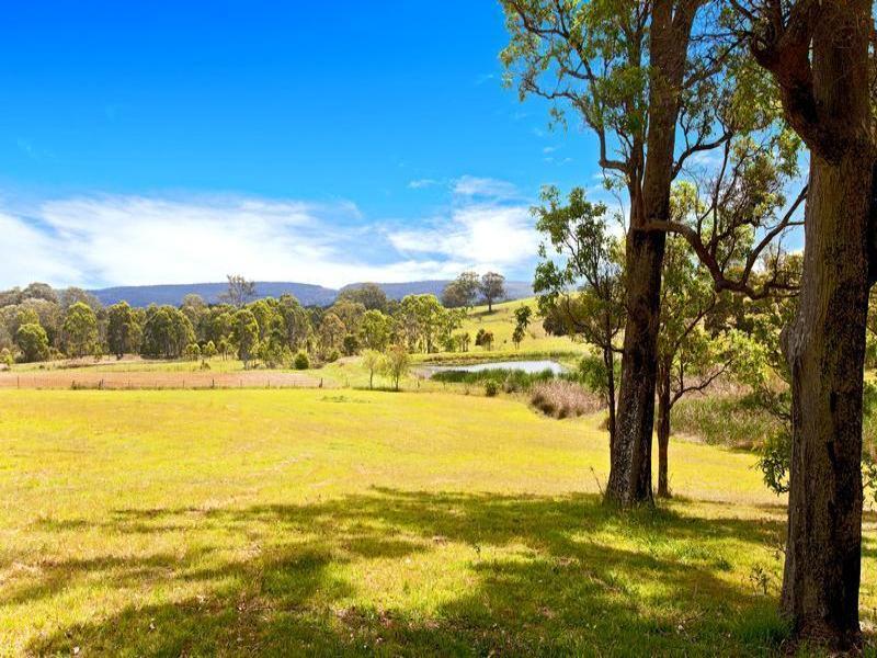 2285 The Northern Road, Mulgoa, NSW 2745