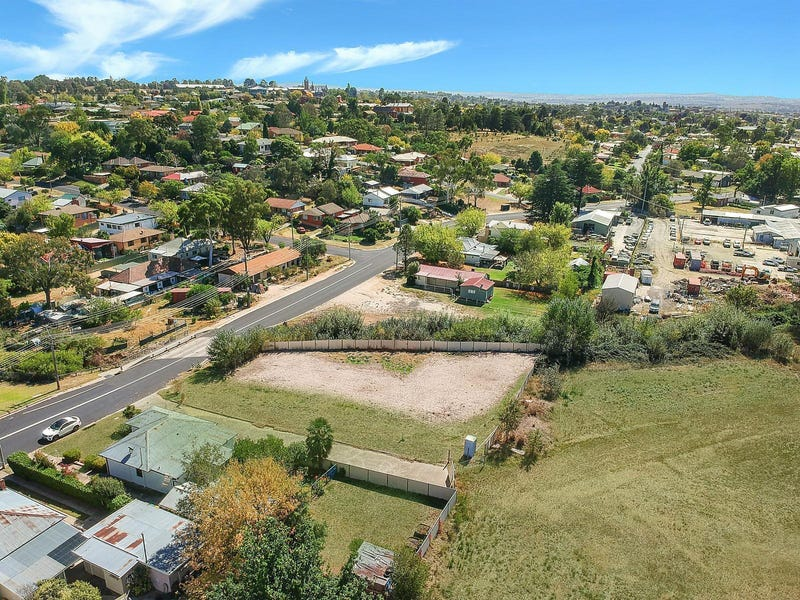 74-76 Bant Street, South Bathurst, NSW 2795