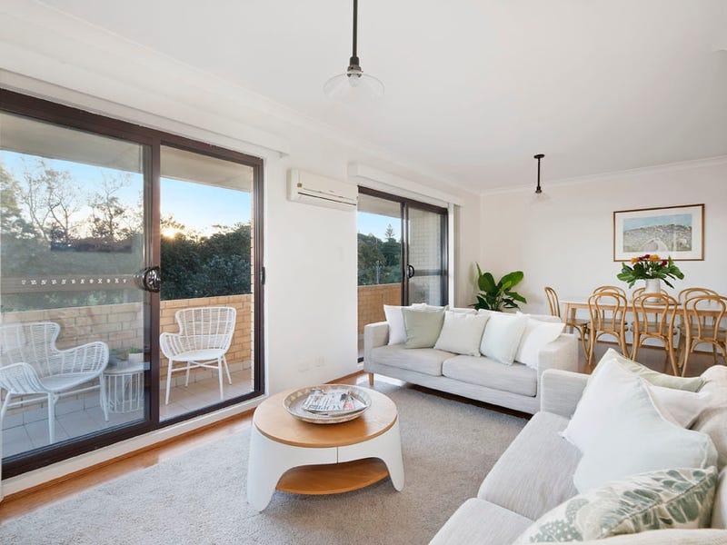 7/262-264 Birrell Street, Bondi, NSW 2026