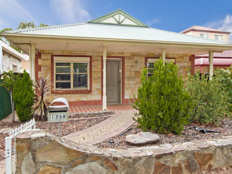 135a Galway Avenue, Broadview, SA 5083