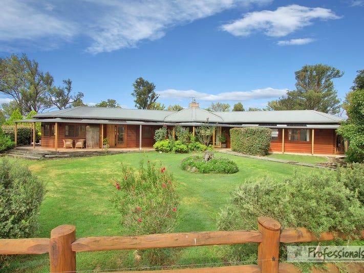 88 Gara Road, Armidale, NSW 2350