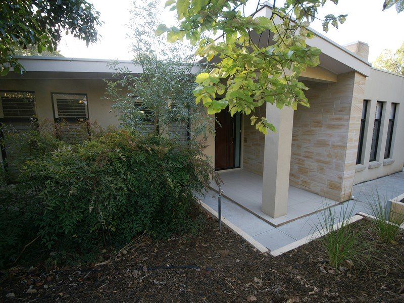 5 Flavel Avenue, Woodforde, SA 5072