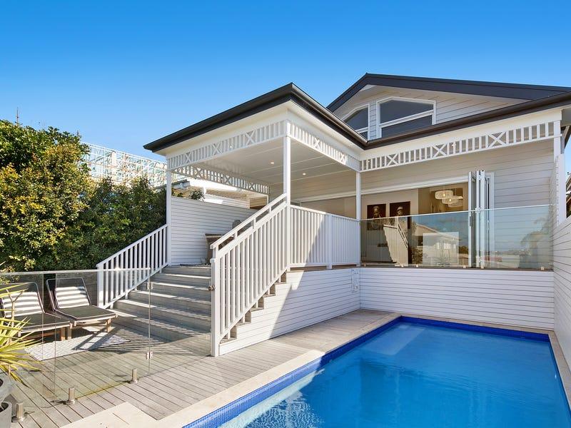 91 Harbord Road, Freshwater, NSW 2096
