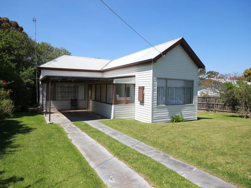 53 Broome Crescent, Wonthaggi, Vic 3995