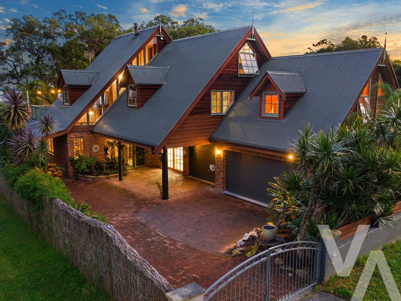 58 Anita Avenue, Lake Munmorah, NSW 2259