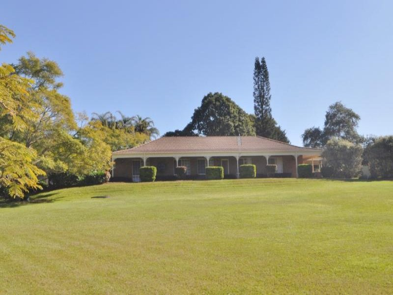 8 Waterford Drive, Gumma, NSW 2447