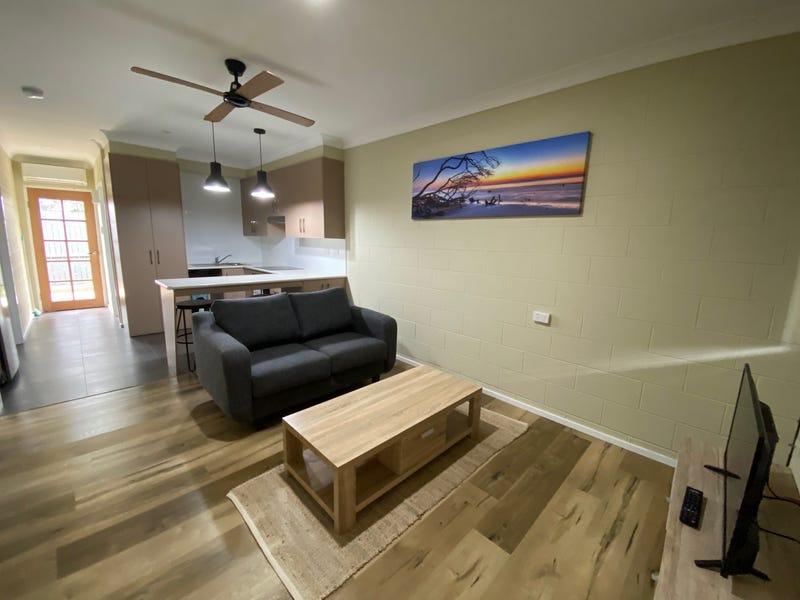 18/20A River Street, Ulmarra, NSW 2462
