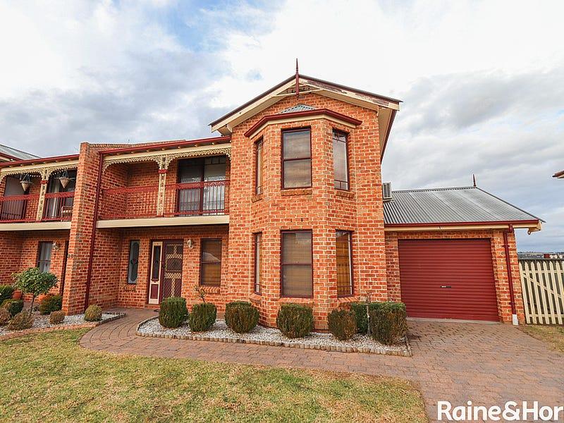 1/28 Dees Close, Gormans Hill, NSW 2795