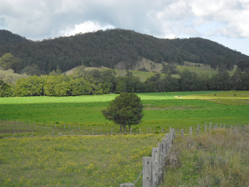 Address available on request, Upper Myall, NSW 2423