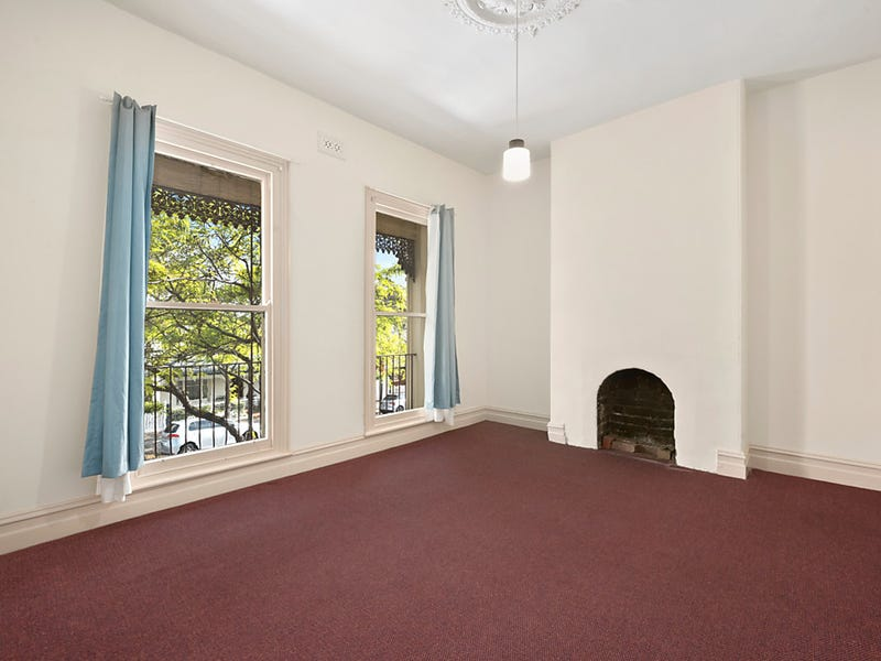201 Scotchmer Street, Fitzroy North, Vic 3068