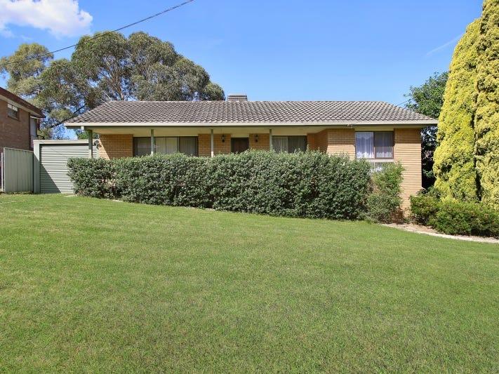 724 Allan Street, Glenroy, NSW 2640
