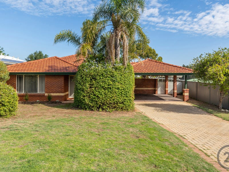 10 Jacana Way, Halls Head, WA 6210