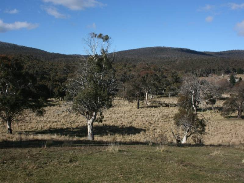 Lot 3 Callemondah Road, Shannons Flat, NSW 2630