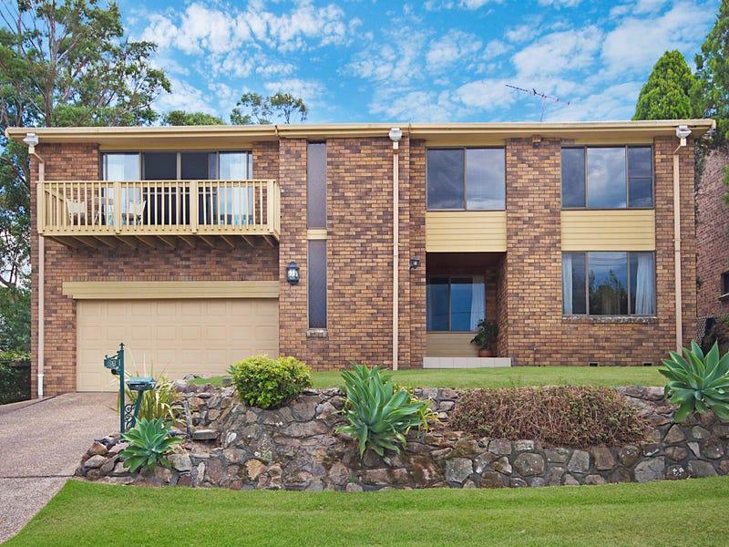 33 Admiralty Avenue, Tanilba Bay, NSW 2319
