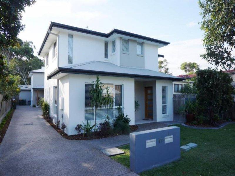 1/17 Bennett Street, Hawks Nest, NSW 2324