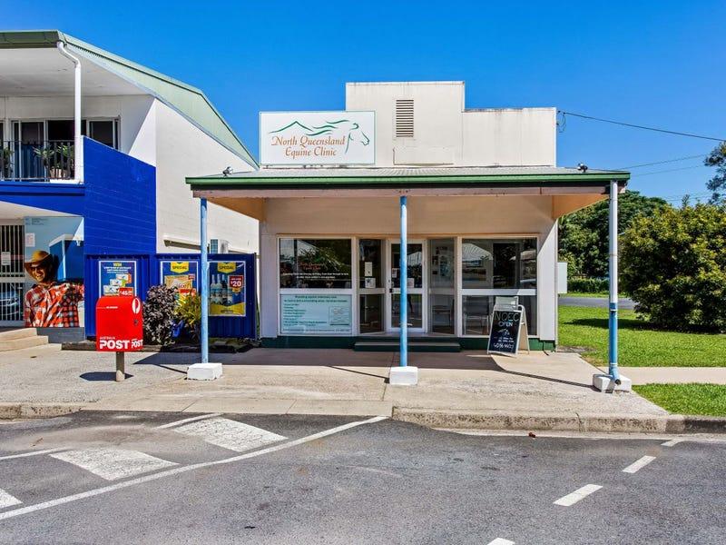 42 Riverstone Road, Gordonvale, Qld 4865