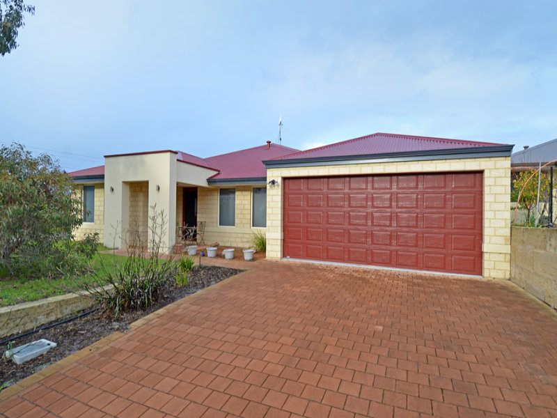 1/475 Lower King Road, Lower King, WA 6330