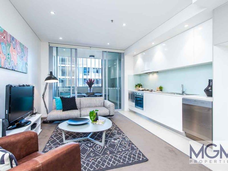 714A/8 Bourke Street, Mascot, NSW 2020