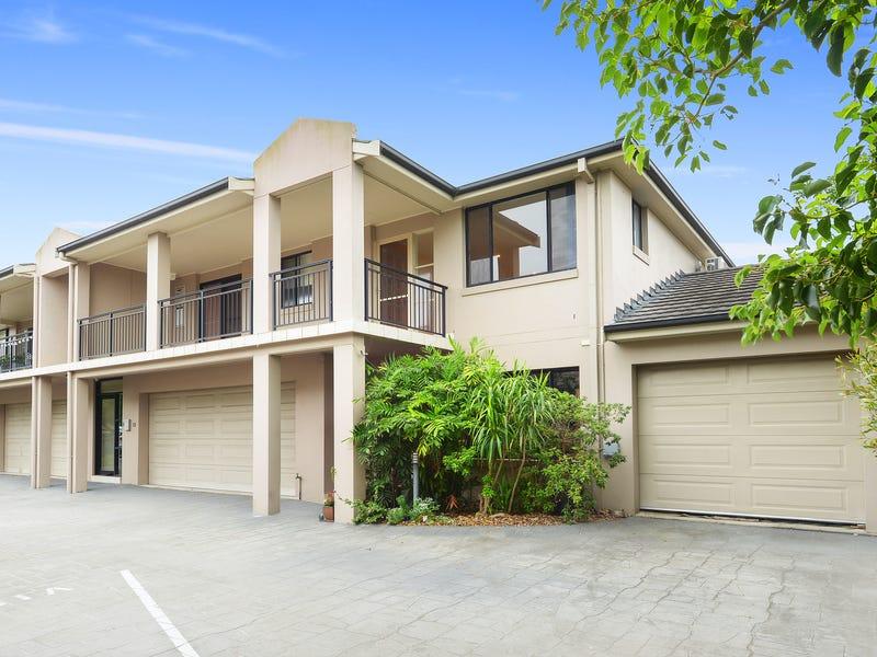 12/14-18 Alice Street, Woonona, NSW 2517