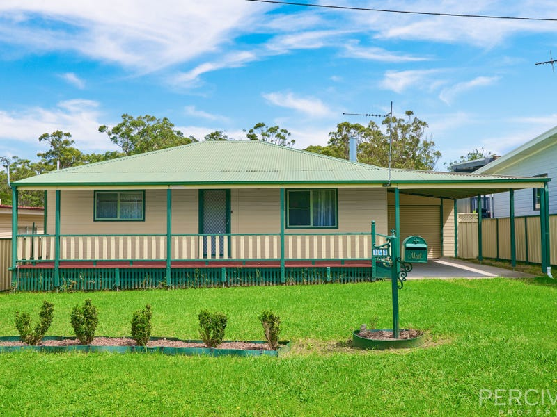 141 Nancy Bird Walton Drive, Kew, NSW 2439