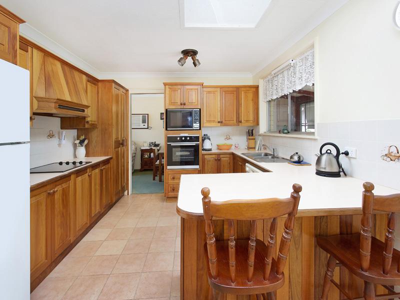 37 Marsden Street, Kiama, NSW 2533