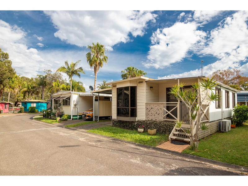 M22/45 The Lakesway Smugglers Cove', Forster, NSW 2428