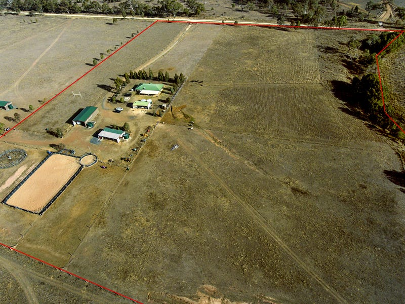 Address available on request, Murrays Bridge, Qld 4370