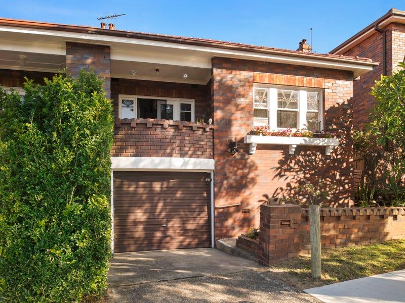 85 Blair Street, North Bondi, NSW 2026