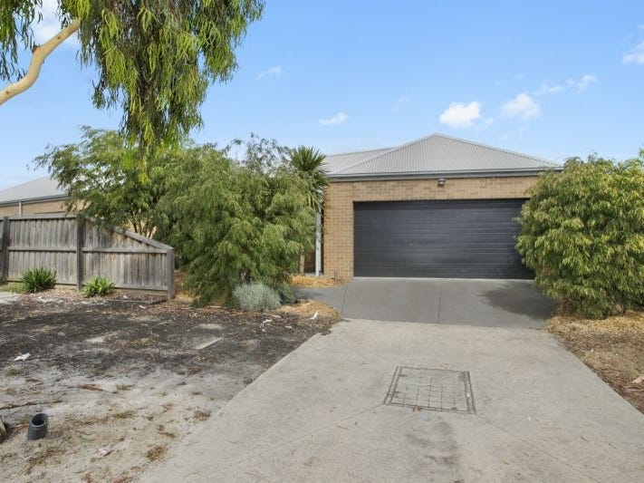 33 Marvins Place, Marshall, Vic 3216