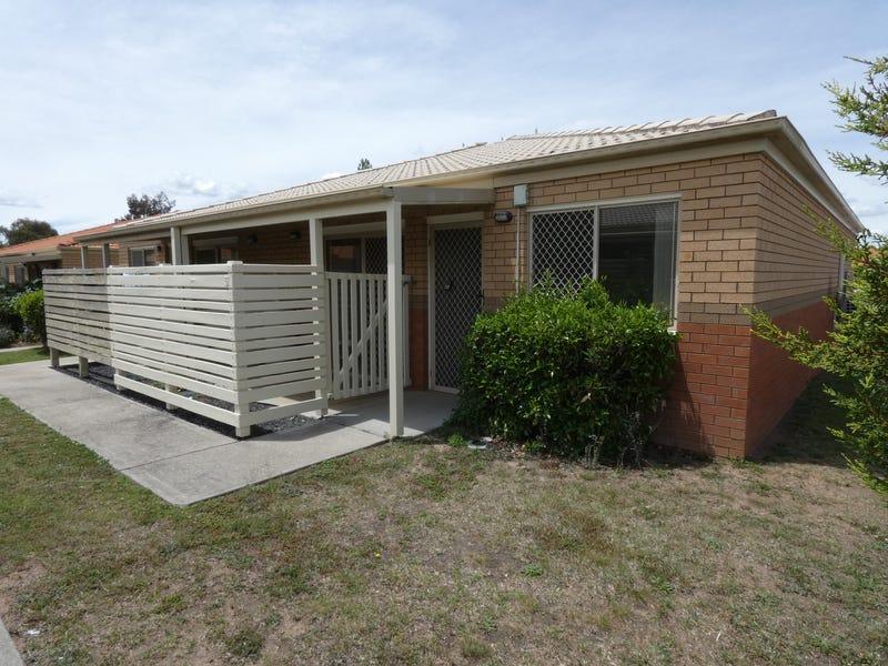 43/80 Queen Elizabeth Drive, Armidale, NSW 2350