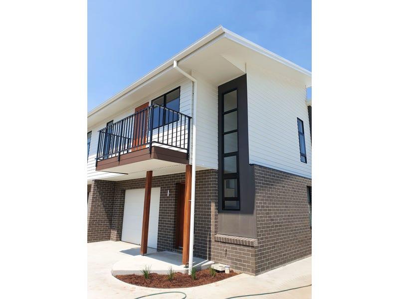 3/37 Nelson Street, Woolgoolga, NSW 2456