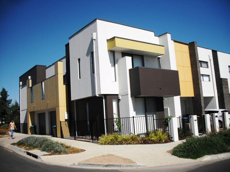 22  Golding Lane (Cnr. Haines Rd), Lightsview, SA 5085