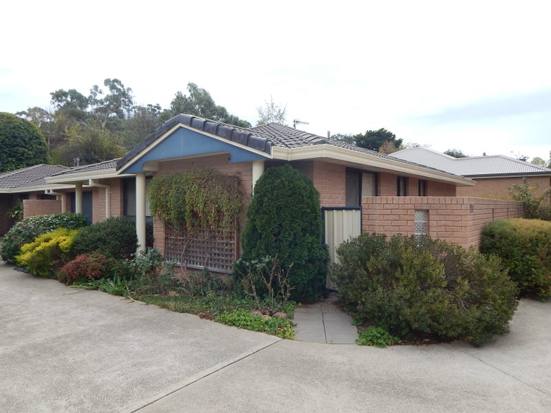 1/211A Sharp Street, Cooma, NSW 2630