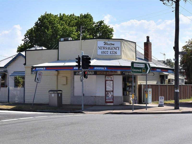 60 Cessnock Road, Weston, NSW 2326