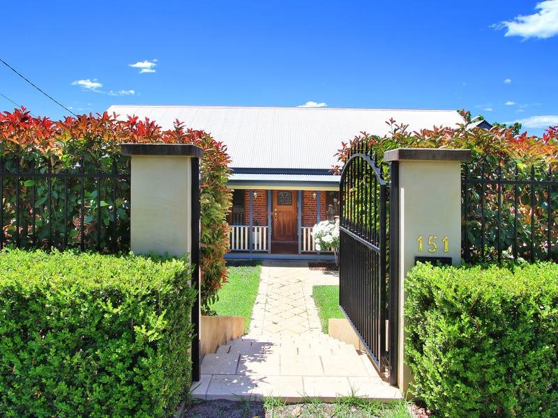 151 Calala Lane, Calala, NSW 2340