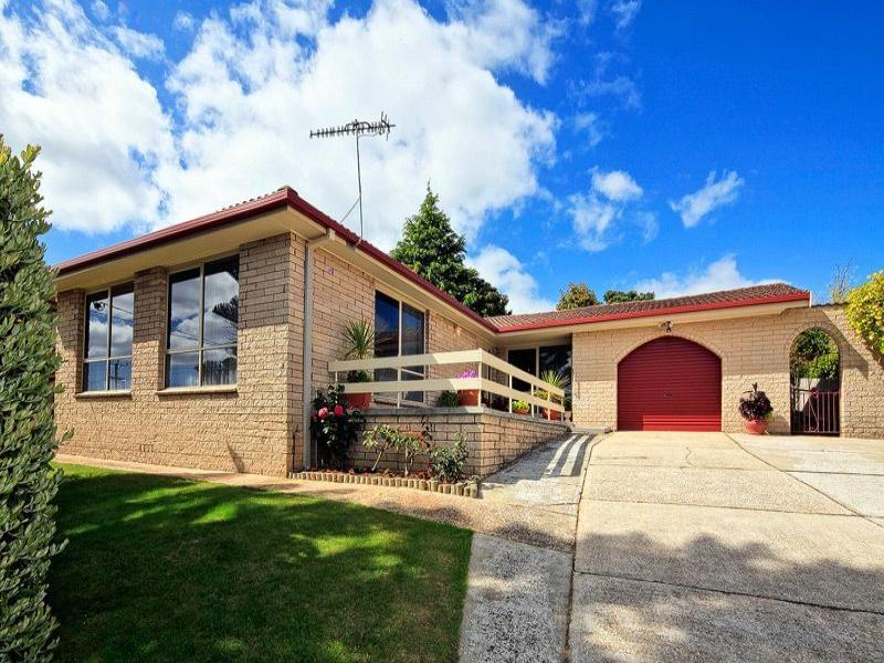 16 Malonga Drive, Burnie, Tas 7320
